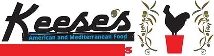 keeses-logo