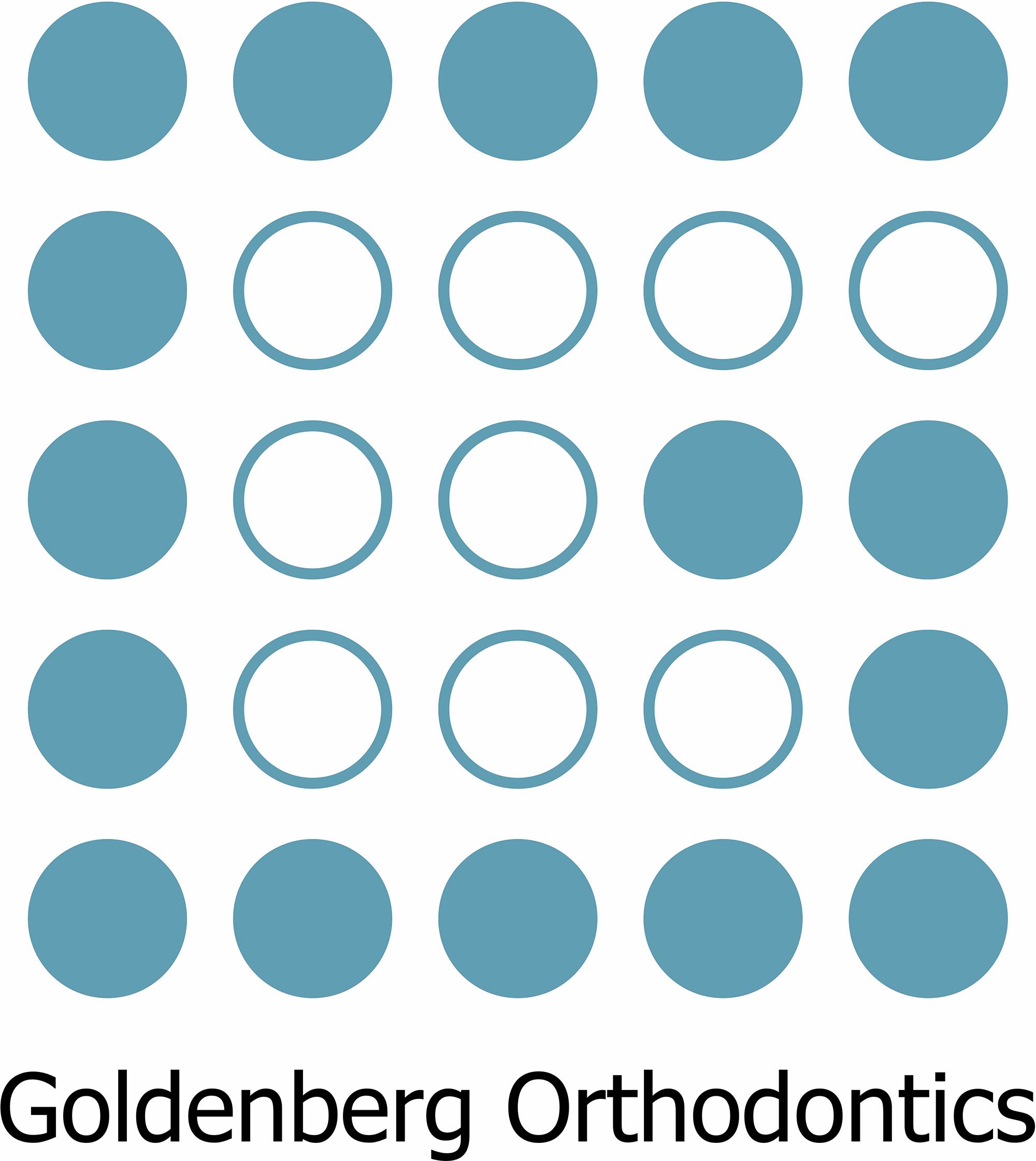 goldenberg-ortho