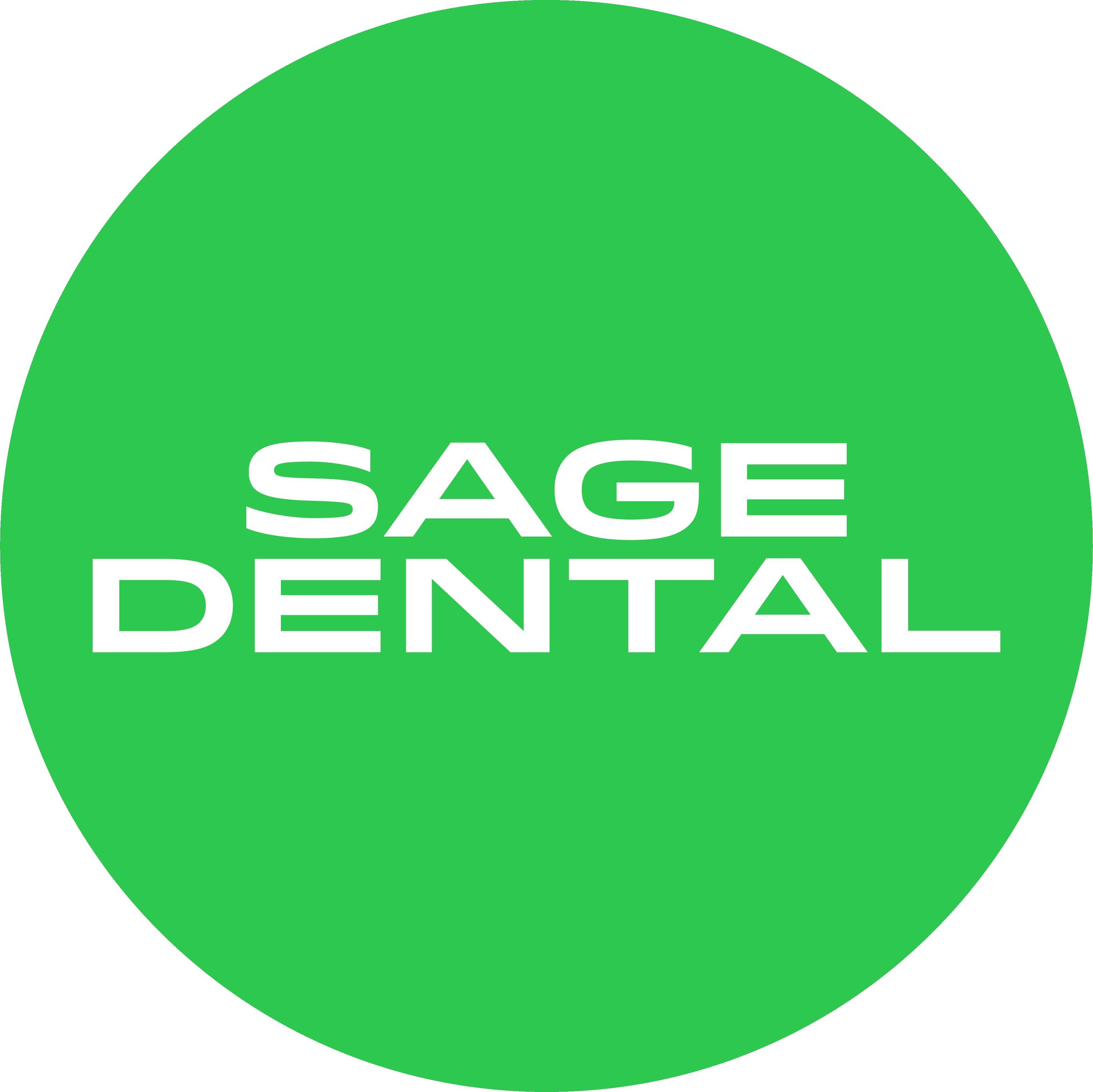 SageDental_Icons_SCREEN_Green_Circle (1)